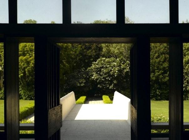 Prémio Pritzker 2018 para o arquitecto indiano Balkrishna Doshi