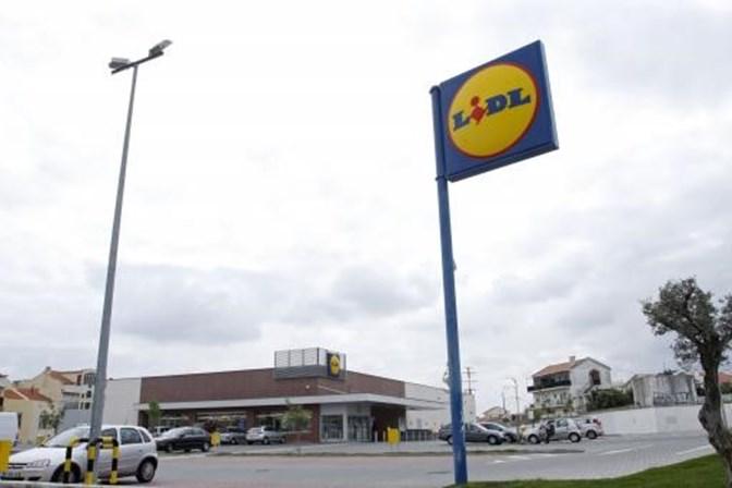 Qual o supermercado que vende mais barato? A Deco responde