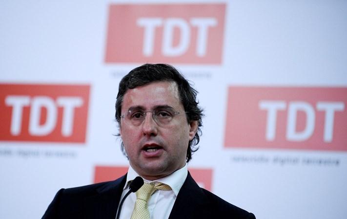 PSD: Feliciano Barreiras Duarte apresentou demissão