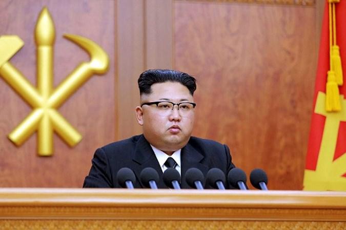 Coreia do Sul e EUA iniciarão manobras militares conjuntas em abril
