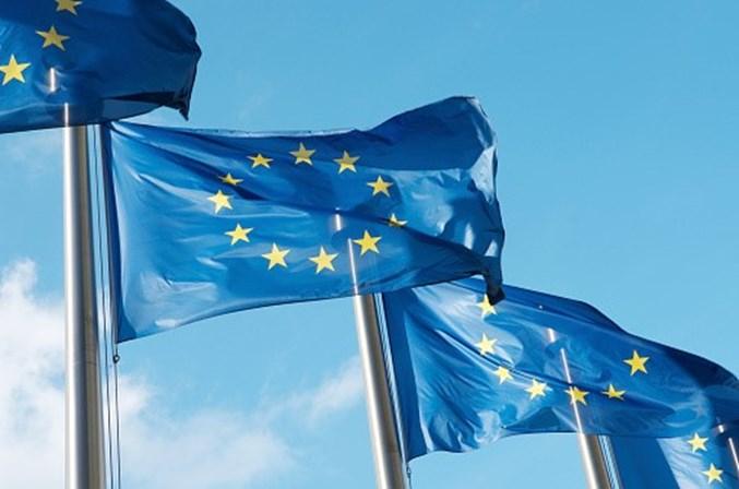 Portugal é dos países da UE onde os jovens vivem até mais tarde com os pais