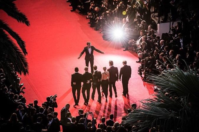 Filme português venceu Grande Prémio da Semana da Crítica em Cannes