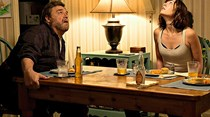 Crítica de cinema: 10 Cloverfield Lane