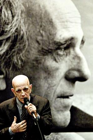 Rubem Fonseca comemora 90 anos com livro de contos