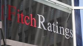 Fitch mantém rating de Portugal em BB+