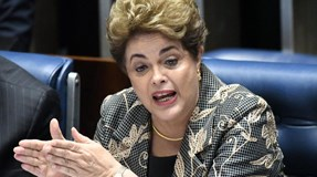 As estratégias do PT e Dilma caso o impeachment avance