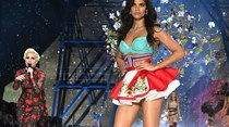 Sara Sampaio surpreende com <i>I Will Survive</i>