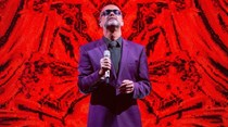 Confirmada a causa da morte de George Michael