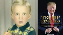 "O livro ""assassino"" das artimanhas de Donald Trump"
