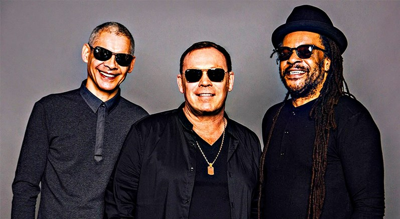 todas as musicas do ub40