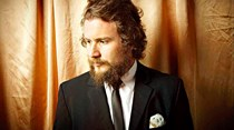 Crítica de música: Jim James