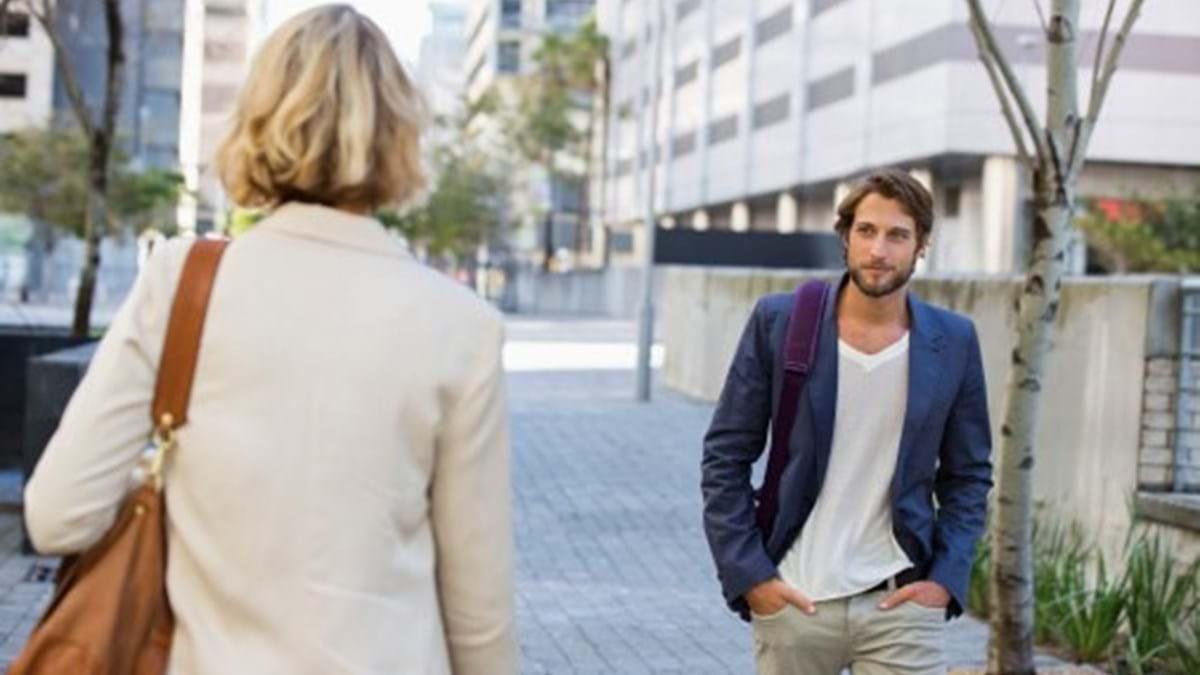 021225c8f7b8 Quando os homens são vítimas de assédio sexual - Vida - SÁBADO