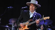 Rough and Rowdy Ways, o regresso de Bob Dylan