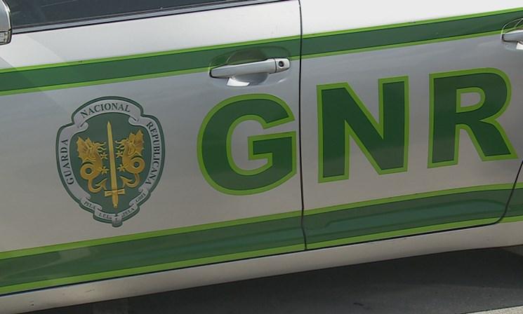 Resultado de imagem para operação pascoa gnr