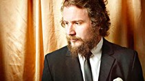 Crítica de música: Uniform Distortion, de Jim James