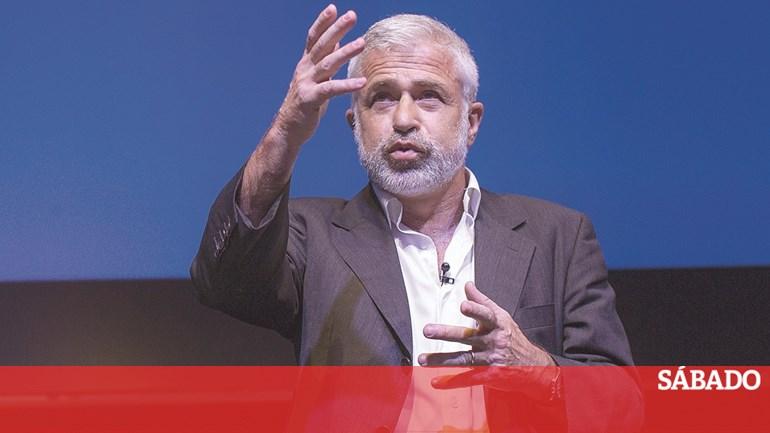 Image Result For Paulo Dentinho