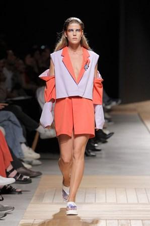b33a4d573f ModaLisboa  Se a moda é uma ciência social
