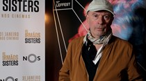 Jacques Audiard no LEFFEST: