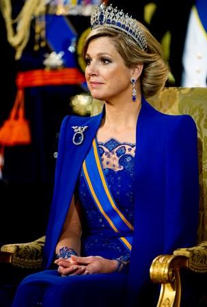 Quem são as princesas mais gastadoras - Social - SÁBADO 5756b13e7a2
