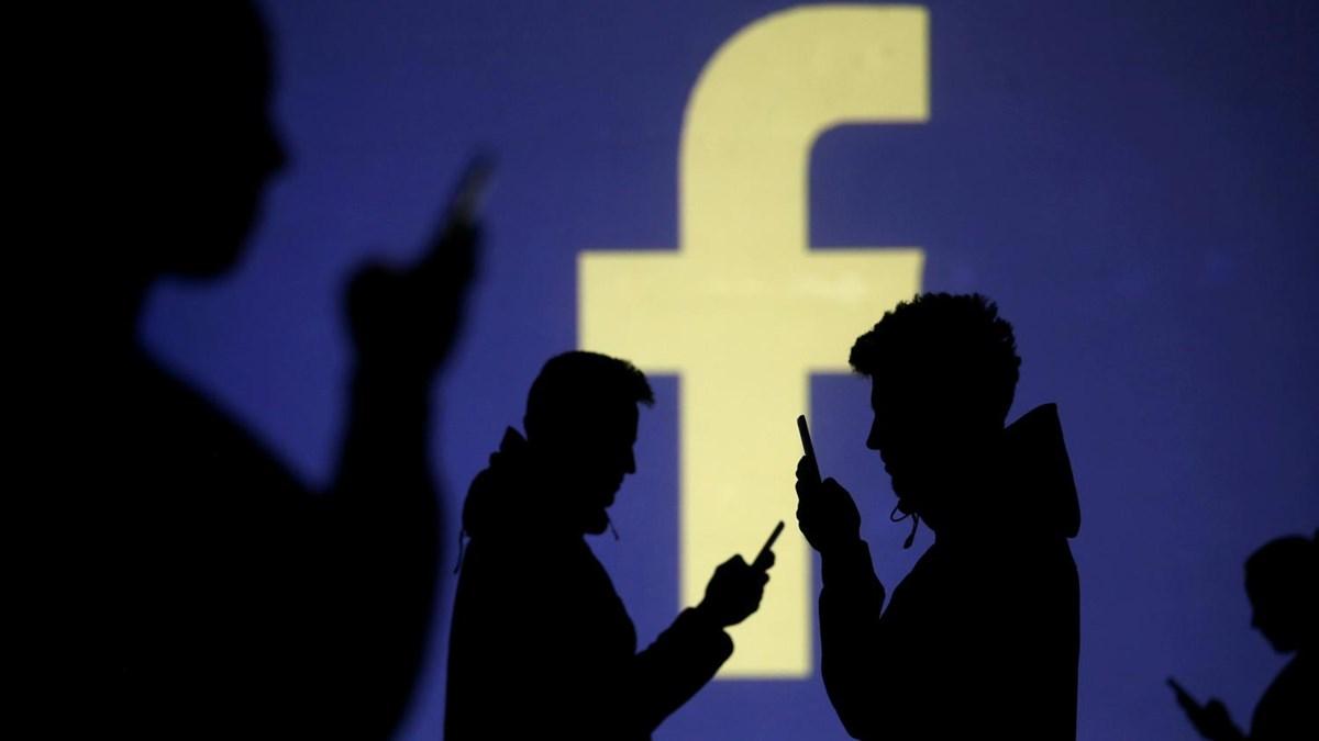 Resultado de imagem para Duas pessoas acusadas de caluniarem o presidente da Câmara da Figueira da Foz no Facebook