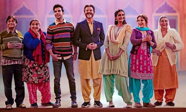 Bollywood Estreia Filme Pioneiro Sobre Romance Lésbico
