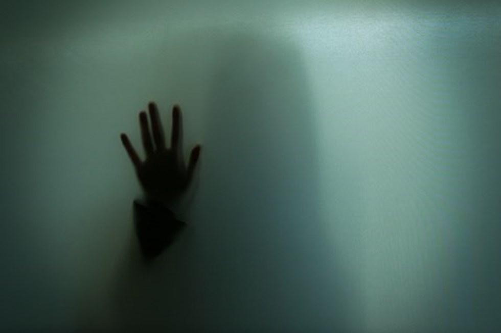 Domestic violence, xxx