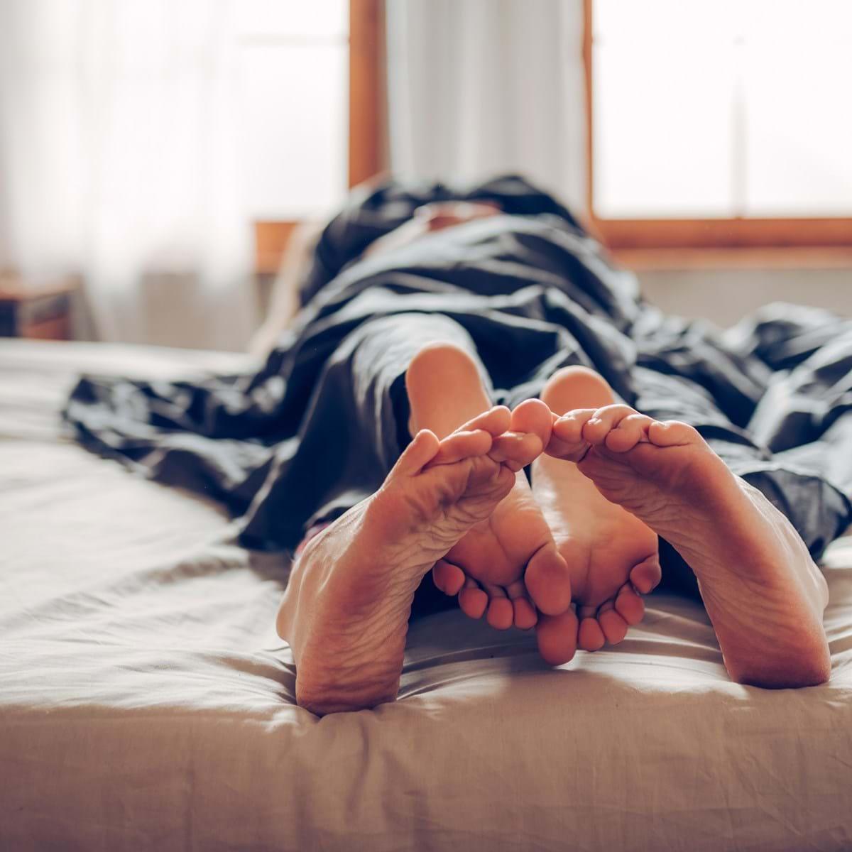 Como Fica O Sexo Em Tempo De Pandemia Do Coronavirus Vida Sabado