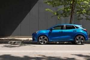 Ford-Puma-Abertura