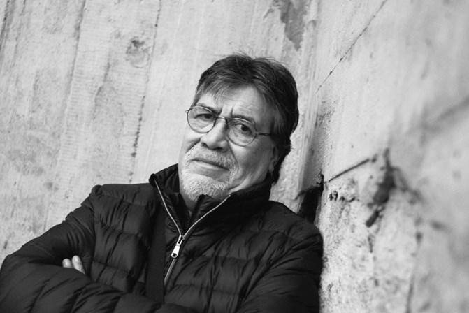 Luis Sepúlveda, o lento cozinheiro de histórias que nos ensinou a ...