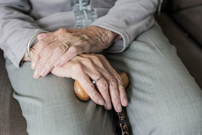 Covid-19: Primeira vítima mortal no Alentejo é um idoso de 87 anos ...