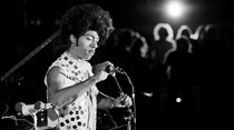 Little Richard, o arquiteto do Rock-and-Roll de personalidade inconformada