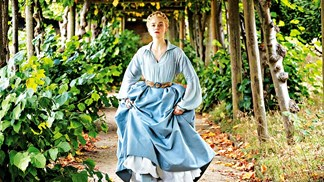 The Great na HBO: Elle Fanning é a nova encarnação de Catarina, a Grande
