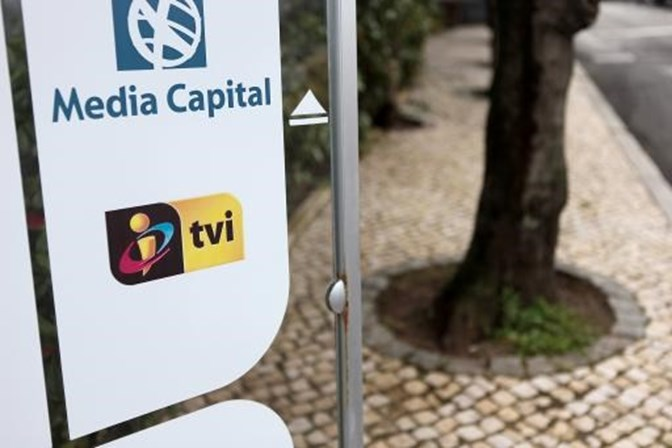 Sindicato pede à ACT fiscalização do lay-off na Plural