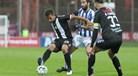 Portuguese Cup: FC Porto wins Nacional after turnaround