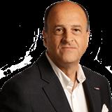 António José Vilela