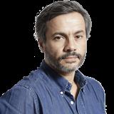 Carlos Rodrigues Lima