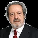 José Pacheco Pereira