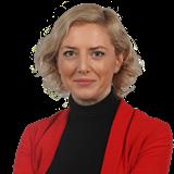Margarida Davim