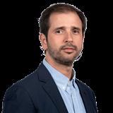 Nuno Tiago Pinto