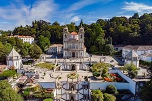 Melhor Destino Europeu 2021: cinco razões para votar nesta cidade portuguesa