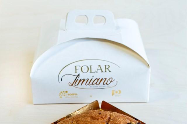 Folar limiano (PVP: 12€)
