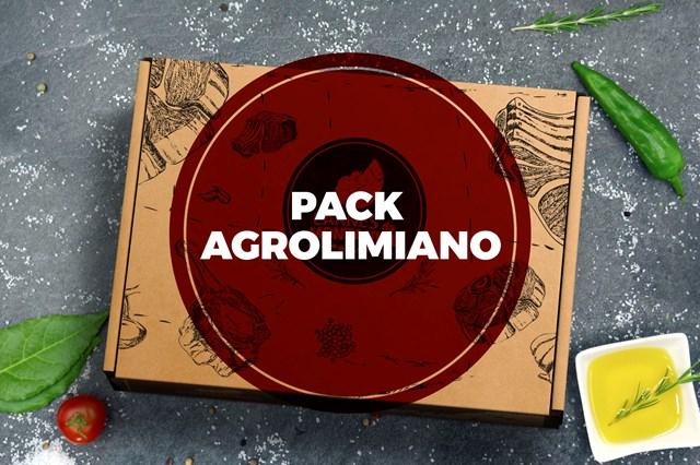Pack carnes de minhota - assar, estufar, bifes (PVP 50€)