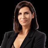 Carla Capucha