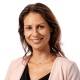 Alexandra Cordeiro