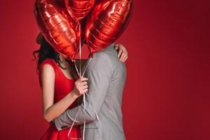 14 presentes para o Dia dos Namorados