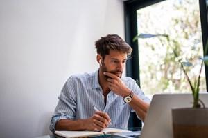 5 dicas para procurar emprego em 2021