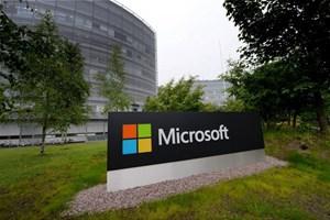 Milhares de utilizadores de serviços da Microsoft atacados por hackers