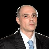 Paulo Lona