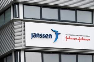 EUA suspendem vacina da Johnson & Johnson durante pelo menos uma semana