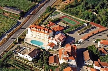 Hotéis Boavista são a escolha perfeita para relaxar e revitalizar